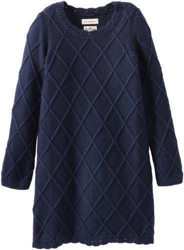 Hatley Girls 2-6X Kids Sweater Dress Cable Knit Navy Hatley, http://www.amazon.com/dp/B00D7BP9LO/ref=cm_sw_r_pi_dp_ETKCsb164PT4JQB5