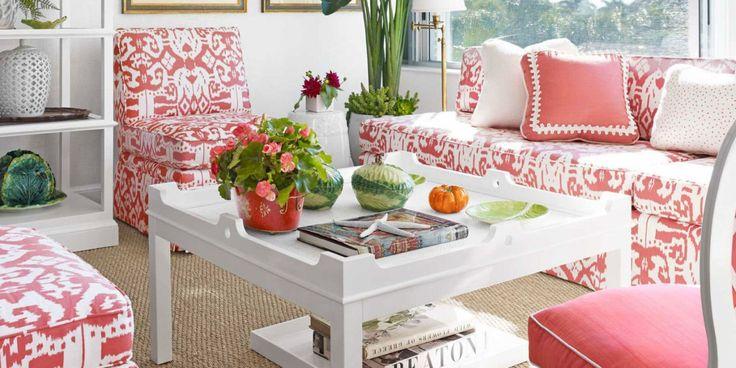 При их соблюдении любая комната будет казаться больше.Расстановка мебели в комнате часто приводит к затруднениям, а цель сделать комнату зрительно просторней еще больше усложняет задачу.Для прав…
