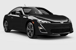 New Scion Cars   2013 & 2014 Models   Scion.com