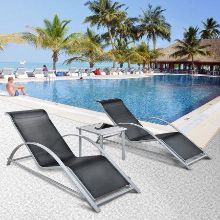 25 best ideas about sun lounger on pinterest pallet chairs sun chair and bedroom chairs uk - Sun chairs walmart ...