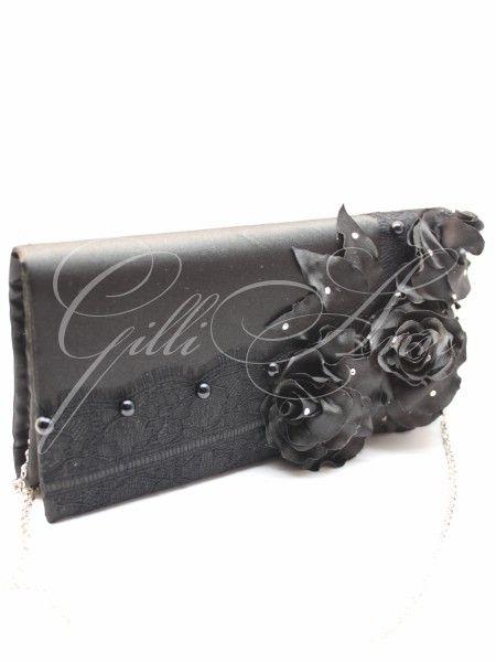 Вечерняя сумочка клатч Gilliann Beautiful EVA070, http://www.wedstyle.su/katalog/bride/vsum/vechernjaja-sumochka-gilliann-jennifer-eva069, http://www.wedstyle.su/katalog/bride/vsum, evening bag, clutch