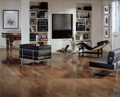76 best Decoração images on Pinterest Home ideas, Arquitetura - laminat f r k chen