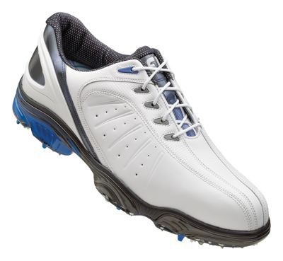7 best images about footjoy golf shoes on