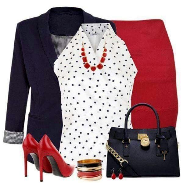 So stylen Sie Pastelljeans # FashionOver40