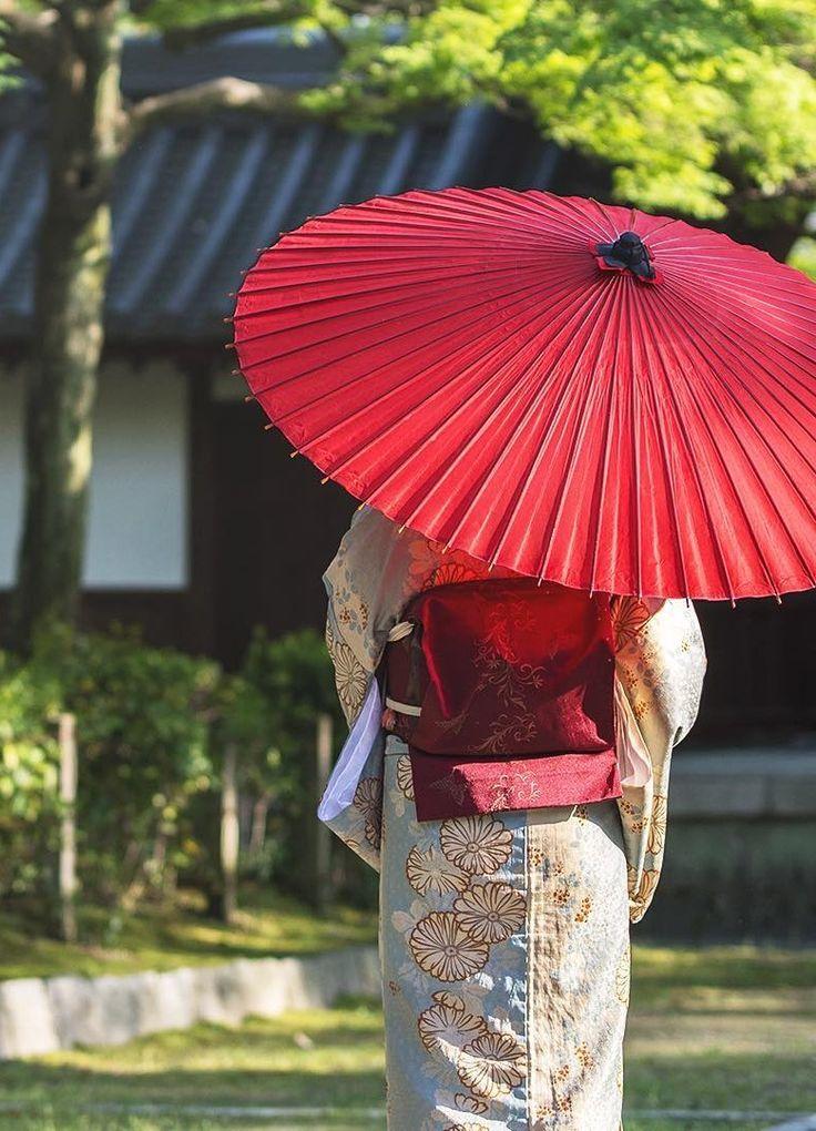 kimono, japan, 着物, 日本