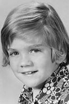 The Partridge Family Brian Forster Circa 1973  Forster is the stepson of actor Whit Bissell, step-grandson of actor Alan Napier, who portrayed Alfred the Butler in the Batman television series (1966–1968), and the great-great-great-grandson of author Charles Dickens.