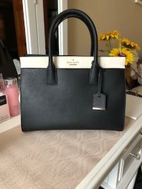 b65cc0196 Used Kate Spade Bag for sale in New York | Kate Spade Bag | Kate ...