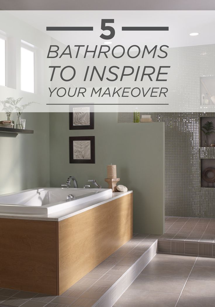 calming bathroom paint colors looking for a home improvement project to keep you busy 17596