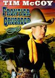 Frontier Crusader [DVD] [English] [1940], 15326539