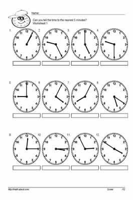 Worksheets Time Worksheet 2nd Grade 1000 ideas about 2nd grade worksheets on pinterest math and time grade