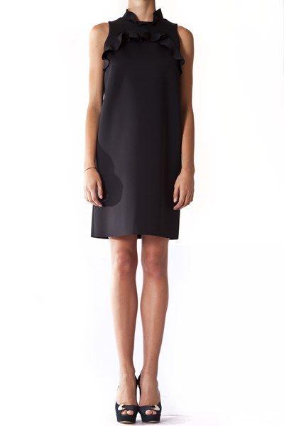 http://www.vittogroup.com/prodotto/lanvin-paris-vestito-nero/