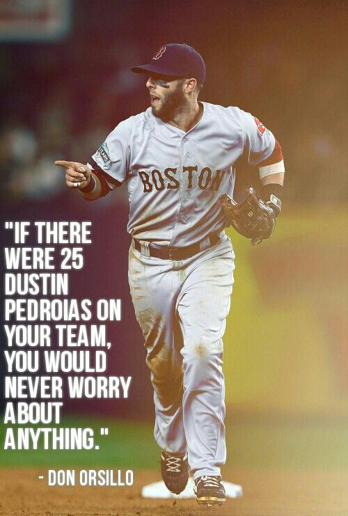 38 best where thou art red sox images on pinterest boston red i would never worry about anything ever malvernweather Gallery