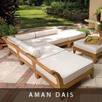 maya teak conversation set teak outdoor furniturefurniture