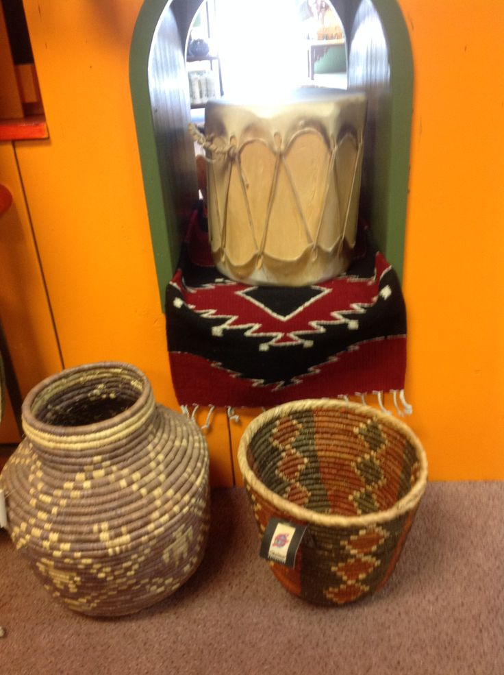 Woven Basket Pinterest : Best images about hand made woven baskets on