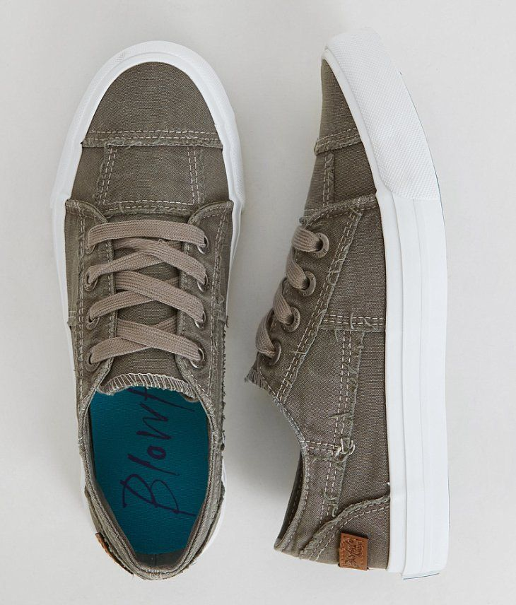 Blowfish Mercado Sneaker - Women's Shoes   Buckle