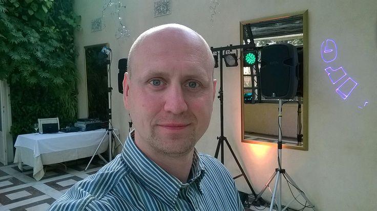 dj-jirka-brezina-svatba-wedding-svatebni-party-villa-richter-prague-2