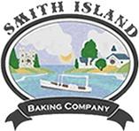 Red velvet Smith Island cake... yes please!