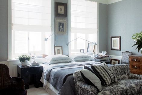 17 best images about feng shui on pinterest mesas boas - Feng shui cama ...