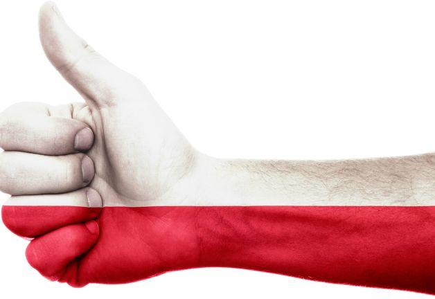 Polskie banki – lista