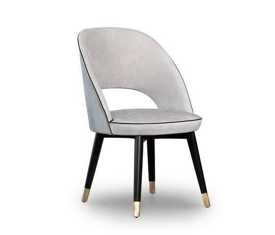 Best + Restaurant chairs ideas on Pinterest  Bistro chairs