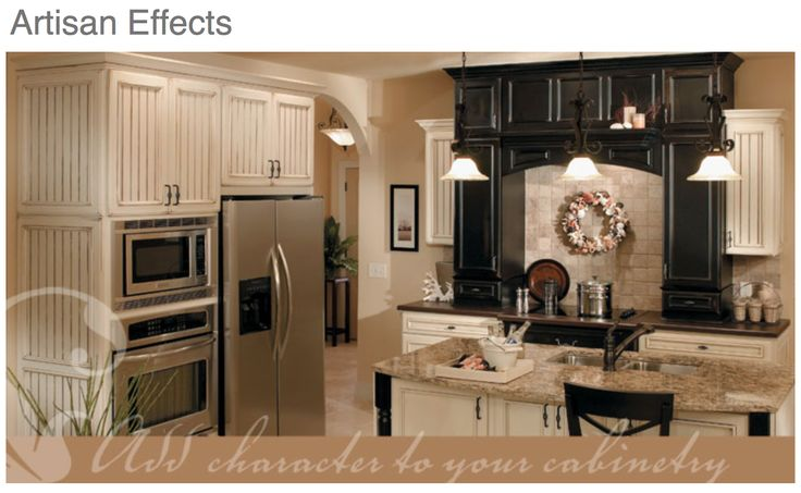 Best Fieldstone Cabinetry At Minneapolis Contractor S Choice 400 x 300