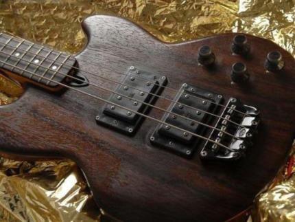 9 best Bass Guitars images on Pinterest Bass guitars - ebay kleinanzeigen küchengeräte