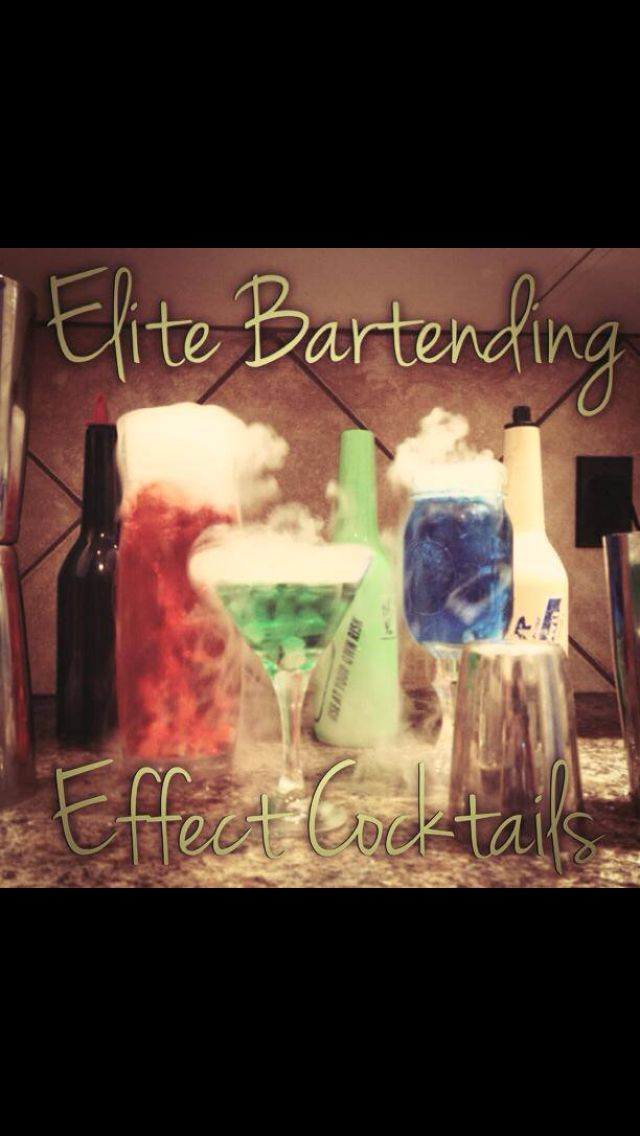 Add foggy molecular cocktails to your event or Saskatchewan wedding with Elite Bartending. Visit our website for bookings www.elitebartending.weebly.com