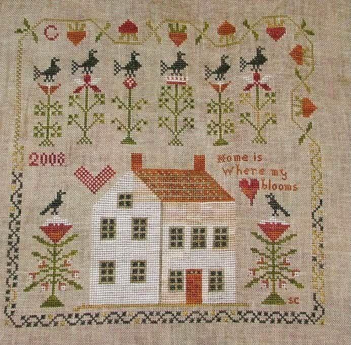 17 best images about blackbird designs on pinterest for Christmas garden blackbird designs