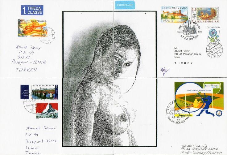 Fotoğraf - Google Fotoğraflar