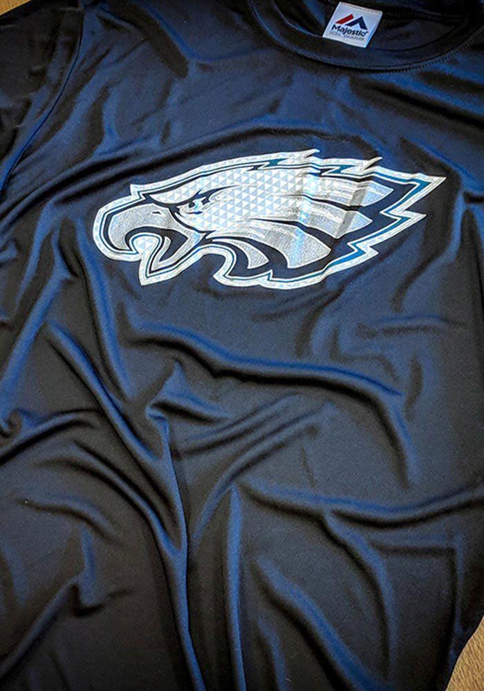 philadelphia eagles shop deutschland # 24