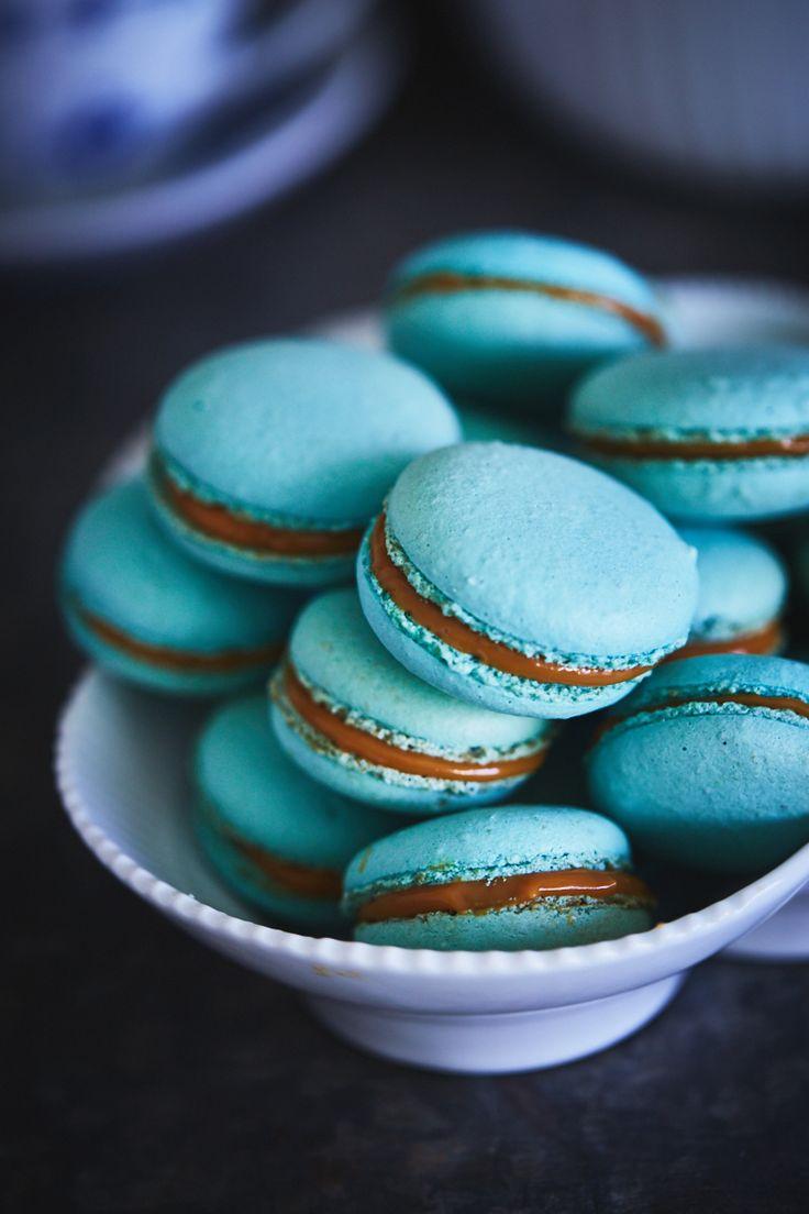 ok-macarons-med-dulce-de-leche-6
