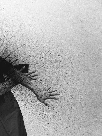 Takashi Kawashima
