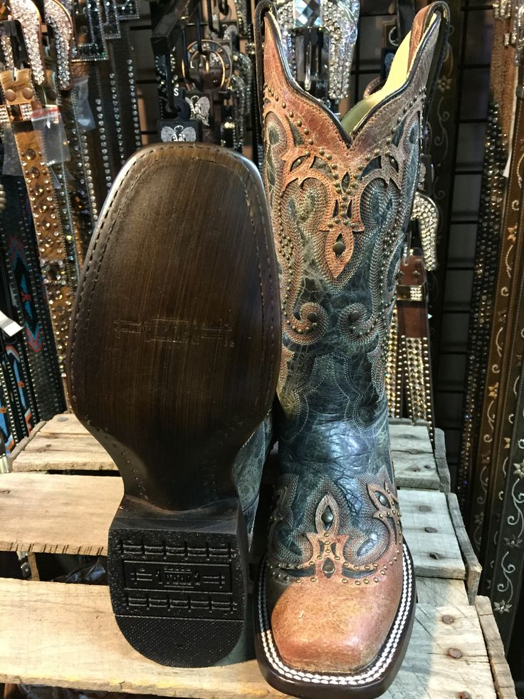 Motorcycle Stores Near Me >> Cowboy Boots Stores Near Me | American Go Association