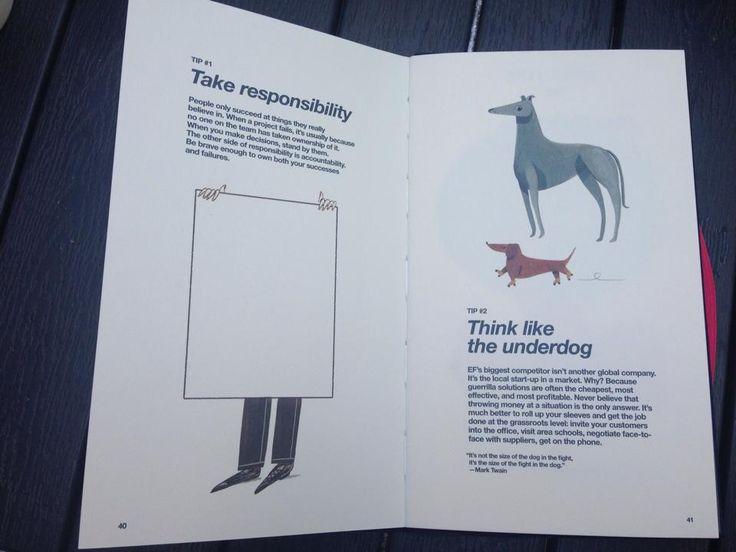 Best Employee Handbook Images On   Employee Handbook