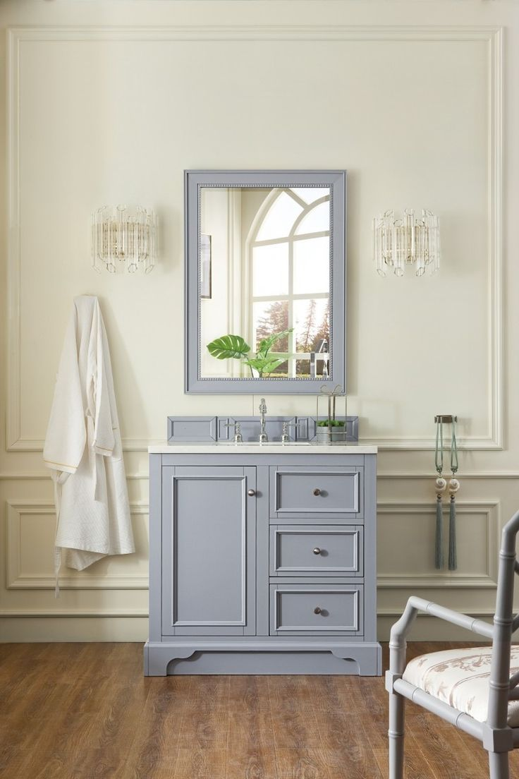 collection contemporary brittany bathroom inch burnished vanity martin single mahogany james vanities