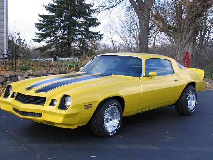 1981 Camaro Z28 Related Pictures 1981 Chevrolet Camaro