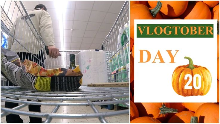 VLOGTOBER DAY20! ΤΙ ΑΓΟΡΑΣΑ ΑΠΟ ΤΟ ΣΟΥΠΕΡ ΜΑΡΚΕΤ ||Angie Kariofilli