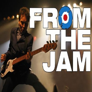 On Saturday 14th December Concorde2 will play host to From The Jam Featuring Bruce Foxton - 35th Anniversary Of The Classic Jam Album 'All Mod Cons'. The band will perform the whole, 'All Mod Cons' album plus all the hits, a must see show for any Jam fan! Plus support from P45 and DJ Ian Immediate playing classic mod tunes. Tickets on sale now for £20 + bf in adv from our website. Just click the image above to purchase yours now!