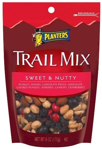 nuts planters mix and mixes grocery rush chocolate snacks uts oz planter trail cranberry meijer product com