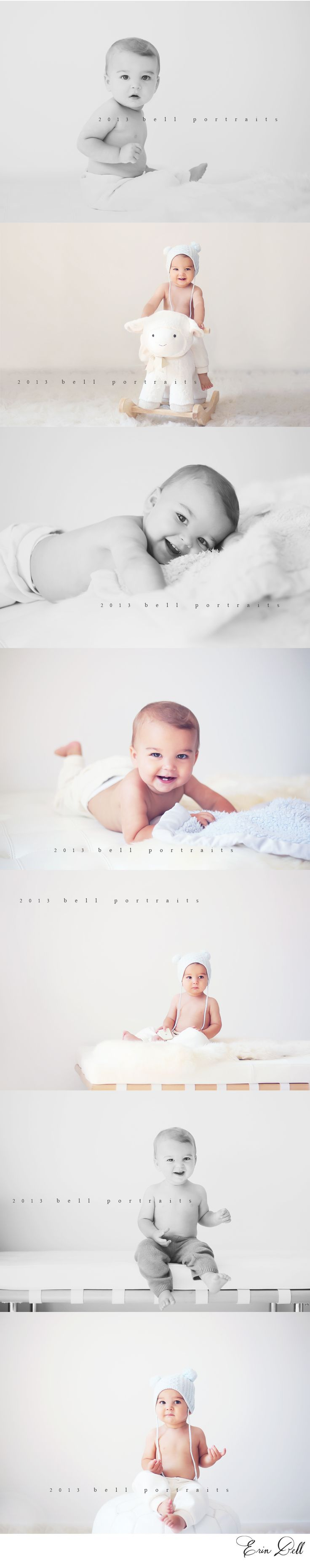 Bell Portraits | Connecticut Newborn, Baby, Children's, Family Photography » A Westport, CT Children's Photography Studio