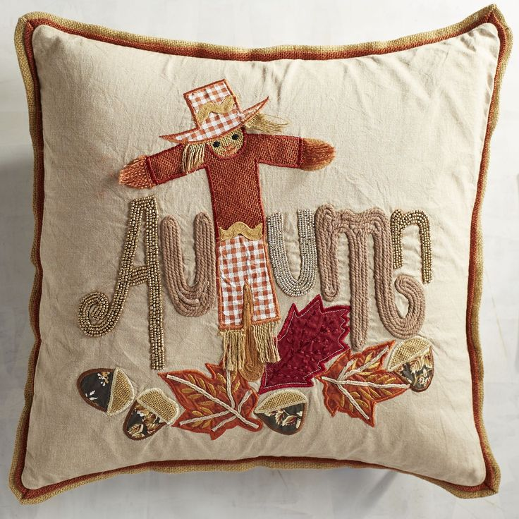 Pier One Decorative Pillows Custom 550 Best *decor  Throw Pillows* Images On Pinterest  Cushions Review