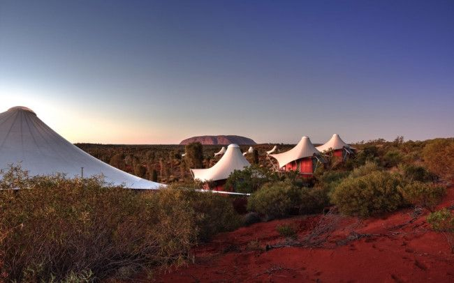 35 things to do in Australia this summer - Vogue Living