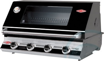 The Beefeater BBQ 19942 - Appliances Online #BBQ #appliancesonline