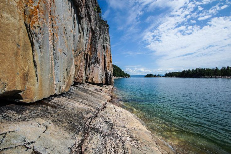 14 Surreal Places In Ontario You Won't Believe Really Exist   Narcity Toronto