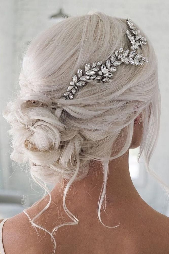 48 Mom Of The Bride Hairstyles