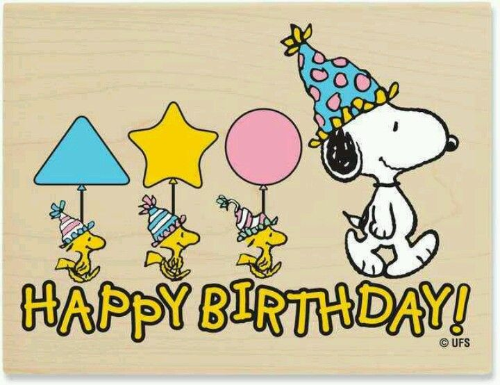 98 best snoopy images on pinterest pin up cartoons cartoon and snoopy birthday bookmarktalkfo Gallery