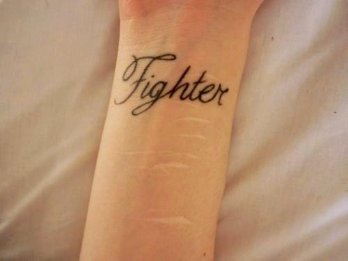 Cute Tattoos For Girls Tumblr