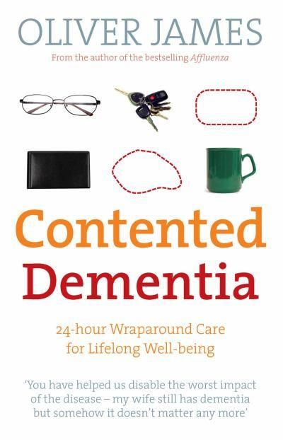 alzheimers outline Free alzheimers disease papers, essays, and research papers.