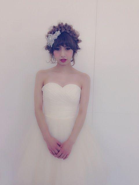 「 オーダーメイドフォトウエディング 」の画像 My Style Ameba (アメーバ)