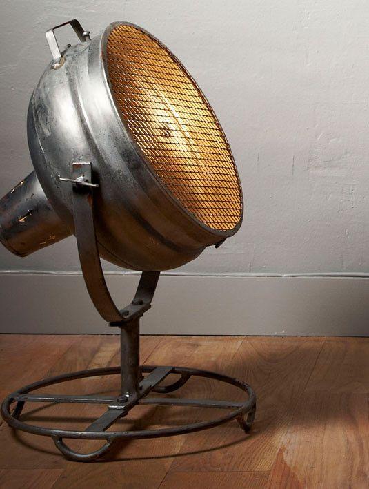 62 best images about wooden tripod floor lamp on pinterest. Black Bedroom Furniture Sets. Home Design Ideas